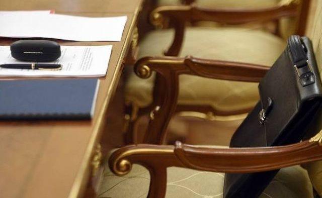 Порошенко уже нашел замену Данилюку: кто сядет в кресло министра финансов, названо имя