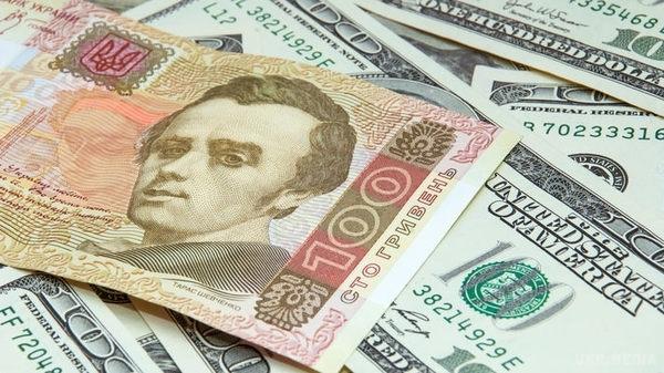 «Может превысить отметку в 30 грн, но уже совсем скоро будет …»: Стало известно, когда и на сколько подорожает доллар