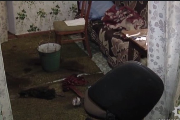 «Я был психически и морально готов»: Хладнокровный убийца сделал громкое признание