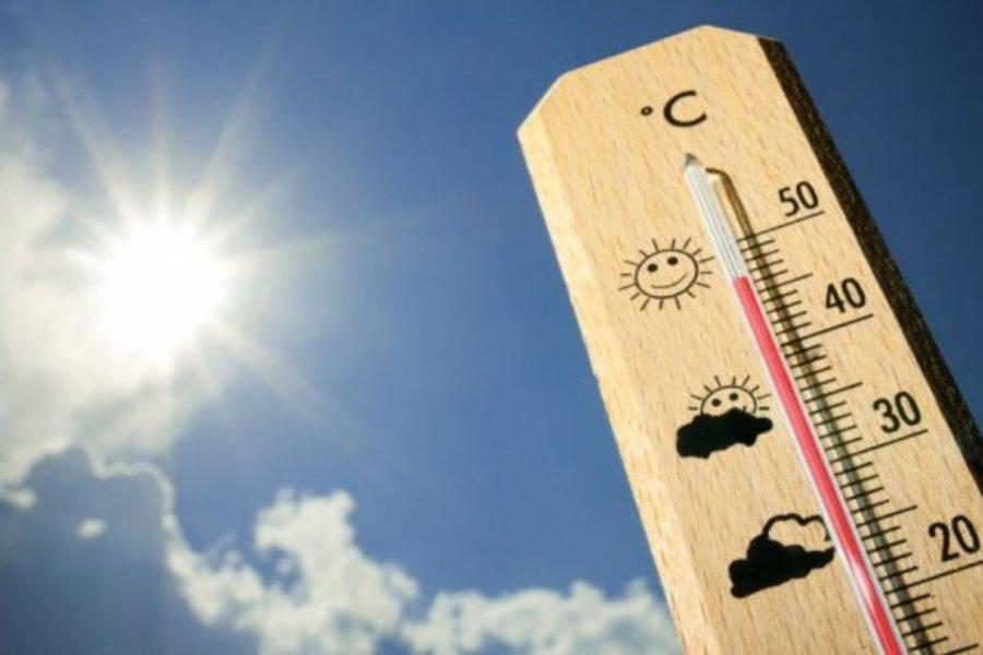 Погода в Украине резко изменится: Что прогнозируют синоптики нам уже завтра