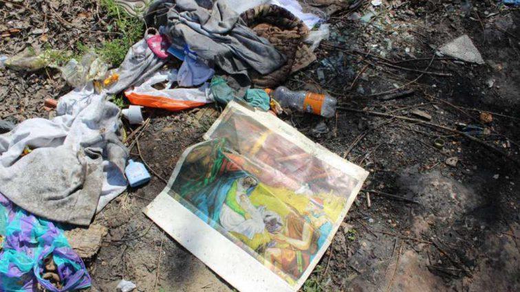 «Был немедленно прооперирован»: Появилась информация о состоянии раненого рома (ФОТО)