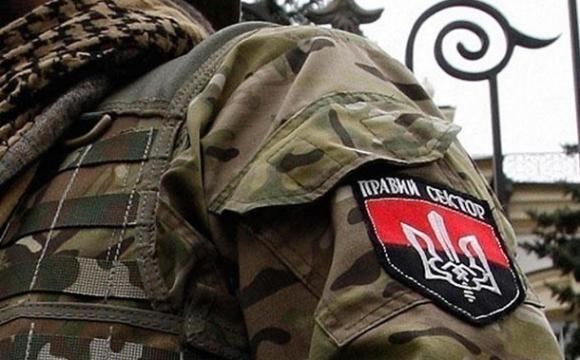 «Пошел воевать добровольцем, а погиб от…»: Боец «ПС» погиб в кровавом ДТП