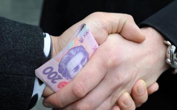 Афера года: Депутат Порошенко купил предприятие всего за 400 гривен