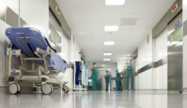 «Около 50% больных могут умереть»: В Украине зафиксировали второй случай смертельной болезни