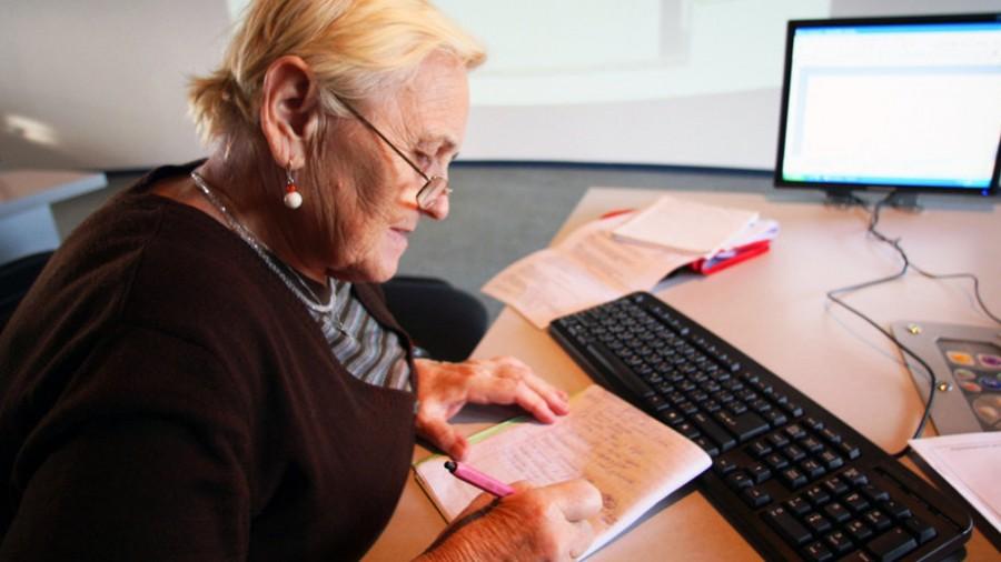 «Ежегодно норма стажа будет расти на 12 месяцев»: На какие пенсии могут рассчитывать украинцы