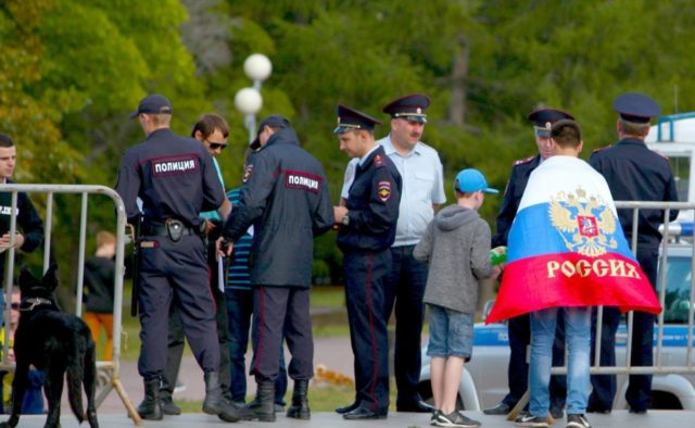 Смертельная расправа на ЧМ-2018: Украинец жестоко убил своего коллегу