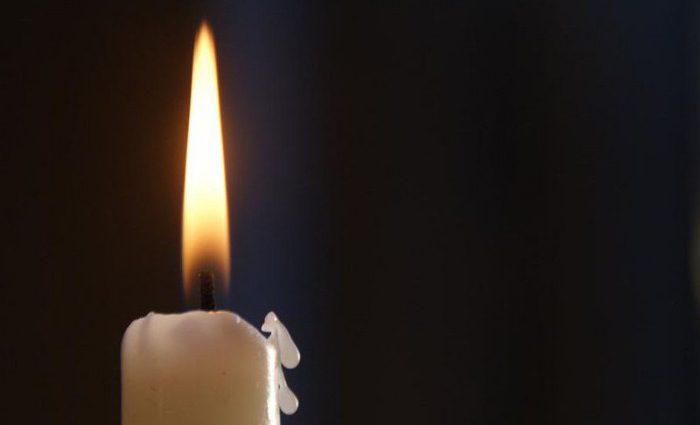 Перестало биться сердце: Умер известный совсем молодой украинский певец