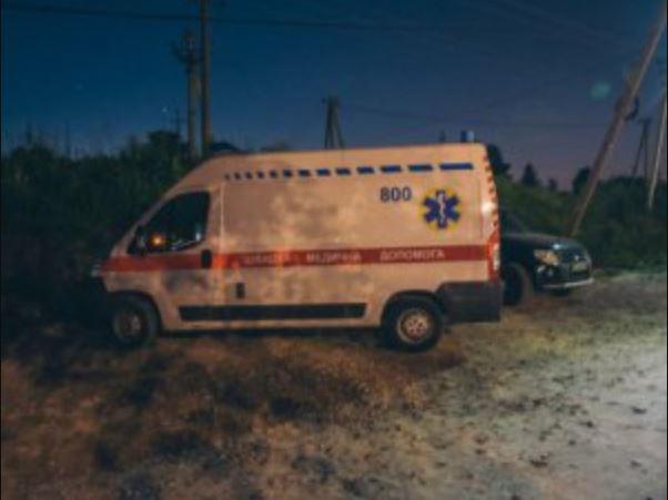 «Во время празднования дня рождения»: В столице трагически погиб молодой парень