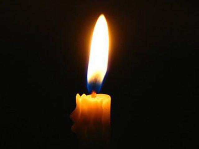 «Как больно осознавать, что ты слишком рано покинул этот белый свет»: После тяжелой болезни умер известный украинский журналист