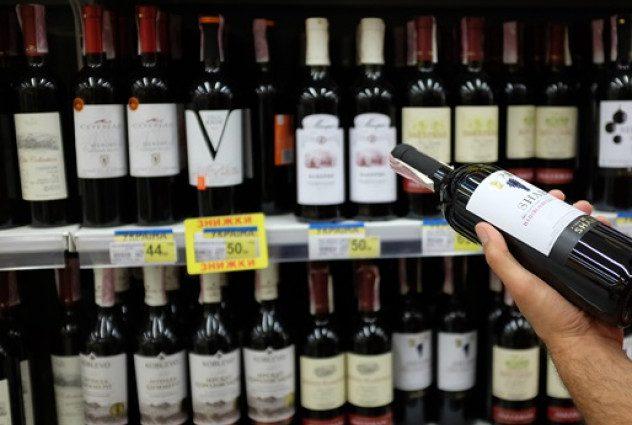 В Украине резко подорожает алкоголь: какие цены ожидают нас на прилавках