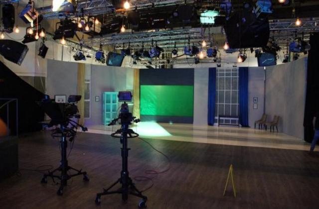 «Из-за долгов» Один из самых популярных украинских телеканалов прекратил свое вещание