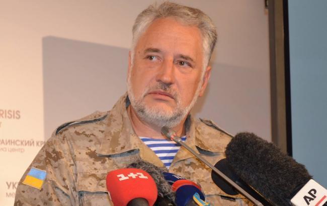 «Подтвердили работники заведения»: Жебривский устроил шумное празднование в элитном клубе