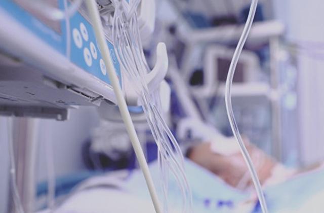 Очередная вспышка смертельной инфекции: врачи предупреждают украинцев об опасности