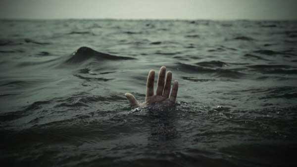 Бабушка повела внуков купаться, а нашла свою смерть: трагедия под Харьковом
