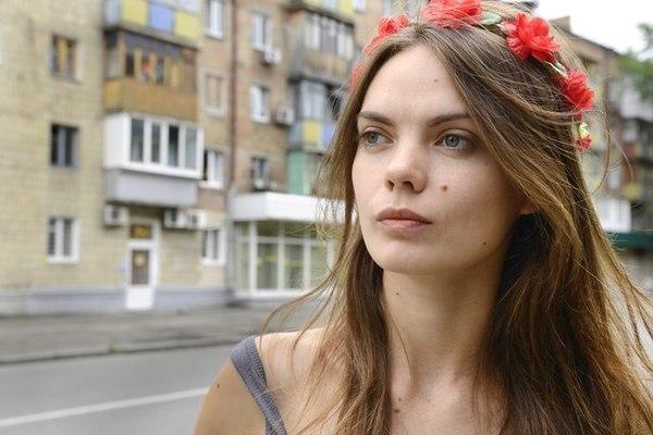 «Тело Оксаны обнаружили через три дня после самоубийства»: Подруга художницы рассказала подробности трагедии