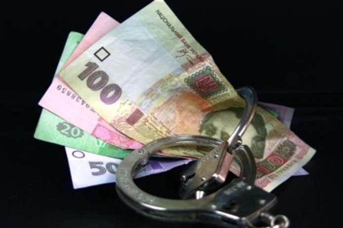 Получили более 10 тысяч гривен: Львовским таможенникам избрали меру пресечения