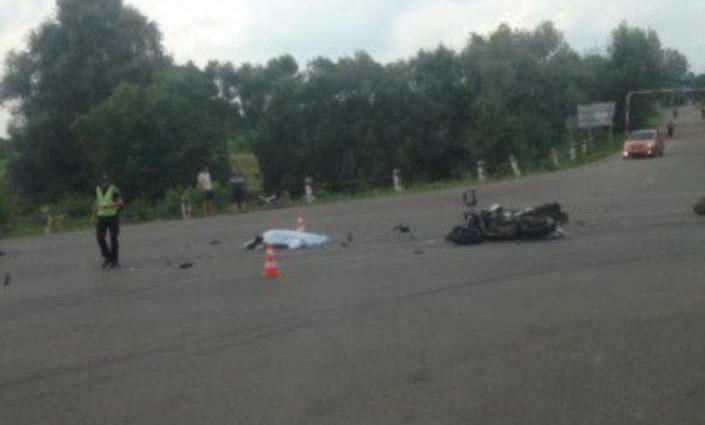 «С самого начала служил в АТО, а умер в отпуске»: В Донецке трагически погиб военный