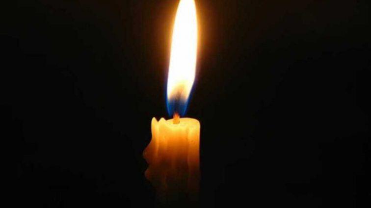 «Лобовое столкновение. Без шансов»: Известный спортсмен с женой и тремя детьми погибли в ДТП