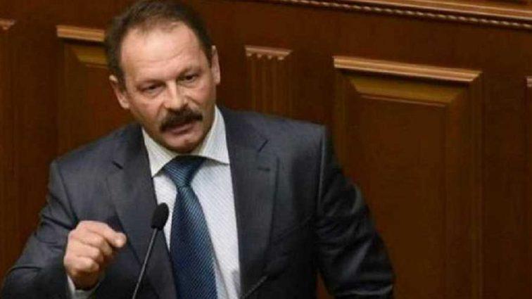 «Политические клоуны переиграли сами себя»: Нардеп от БПП заявил о махинациях в Верховной Раде