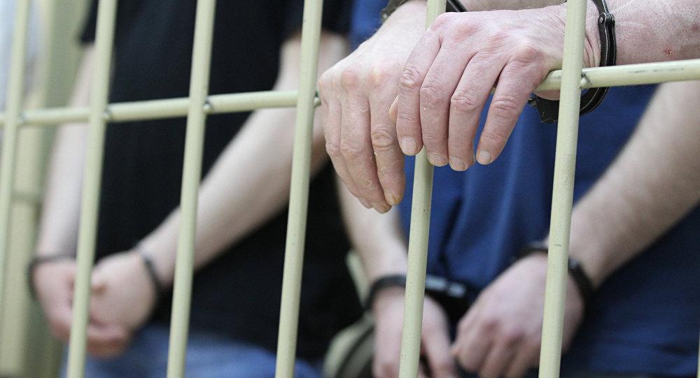 В Одессе нашли виновного в жестоком убийстве: судить настоящего головореза