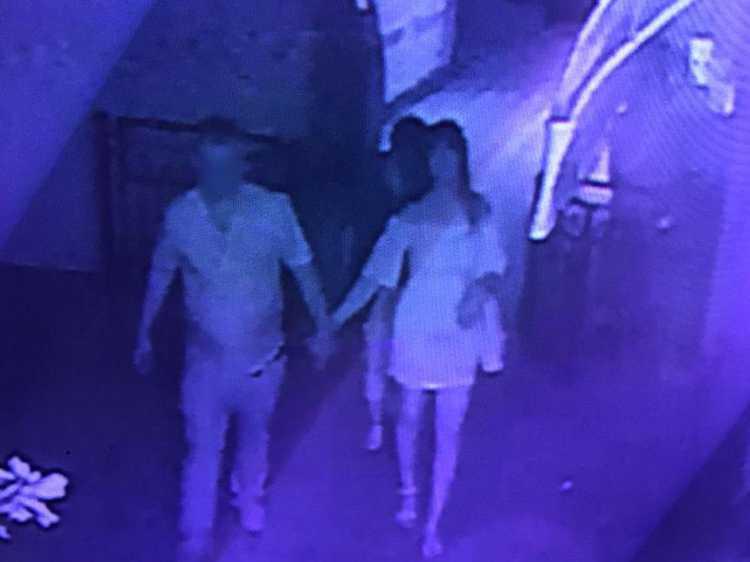 «Охотилась на богачей»:В Херсонской области поймали женщину, которая ради денег убила двух мужчин