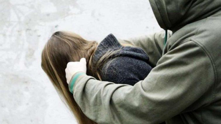 Жуткое изнасилование потрясло Кировоградскую область: Подросток поиздевался над восьмилетней девочкой