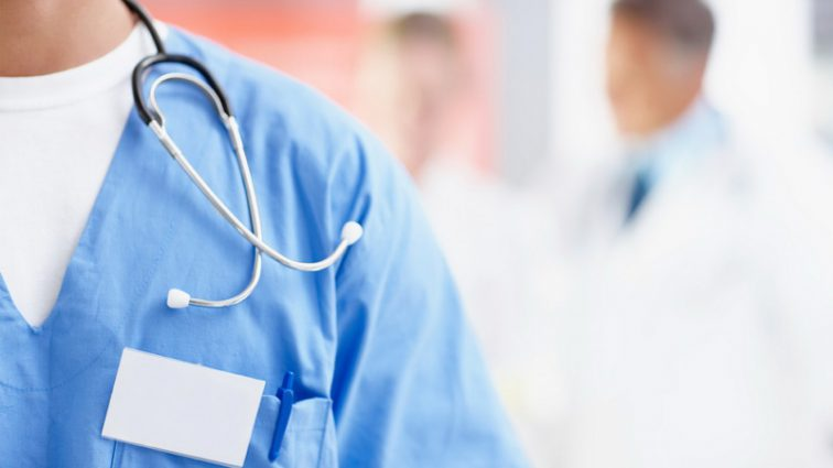 «Право лечить» Что Минздрав потребует от украинских врачей для продления лицензии