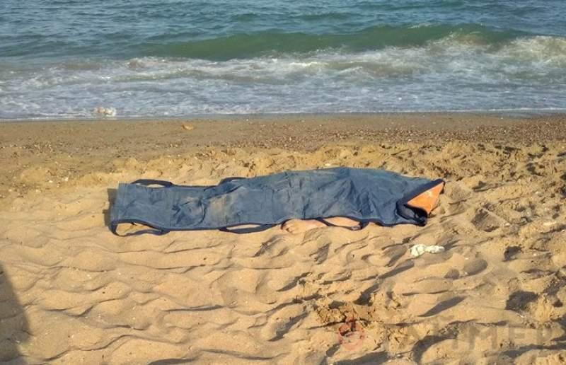 «Приехал с девушкой отдохнуть»: На популярном курорте жестоко убили туриста из Киева