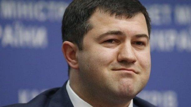«Я буду делать все, чтобы стать президентом»: Насиров сделал громкое заявление