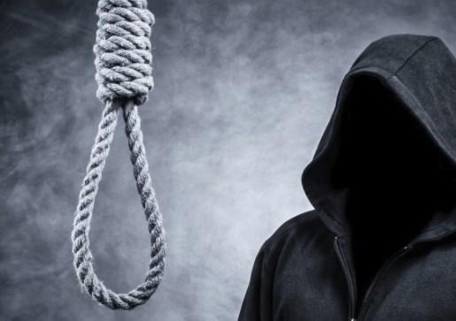 Через ультиматум девушке: На Киевщине нашли повешенным 16-летнего юношу