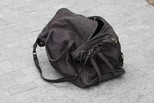 «Видела преступника в день трагедии»: Появились новые подробности убийства 5 летней девочки, которую нашли в сумке на вокзале