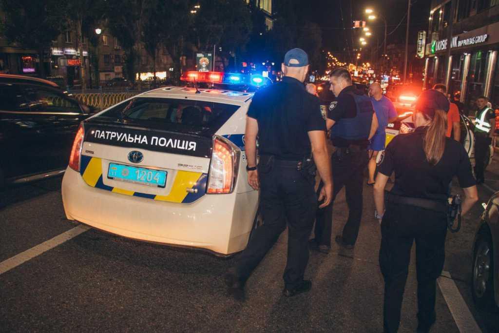 «Девочка выскочила под колеса резко»: Отец водителя Hummer рассказал свою версию смертельного ДТП