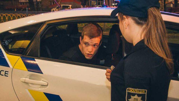 «По $ 1000 и ничего не видели!»: Очевидцы рассказали детали жуткой ДТП с участием мажора в Киеве