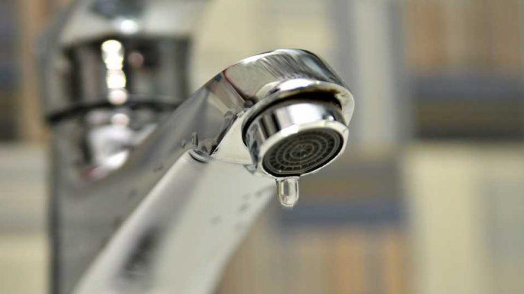 Украинцы могут остаться без питьевой воды из-за предприятий Коломойского