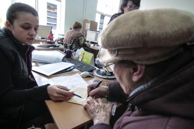 Ревизор в каждый дом: как проверяют субсидиантов и кого лишат пособия