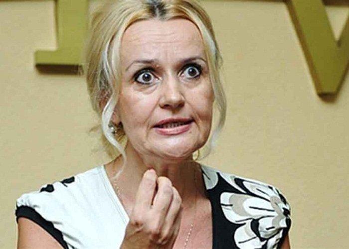 «Бандера всех защищал!»: Фарион резко высказалась в адрес президента Польши
