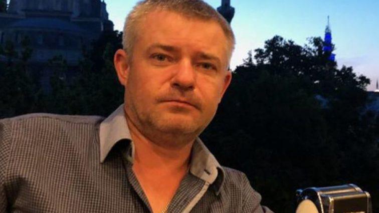 «Не учли, что Дима был левшой»: Преступники пытались скрыть жестокое убийство сына экс-нардепа