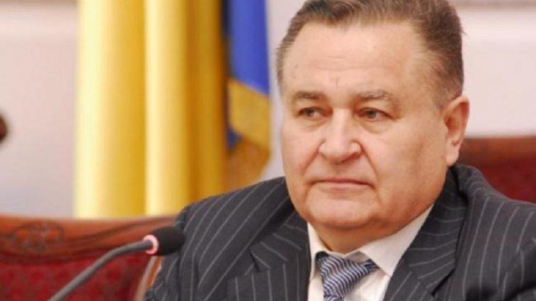 «Мы были очень близко к военному столкновению с РФ…»: Экс-премьер министр сделал громкое заявление