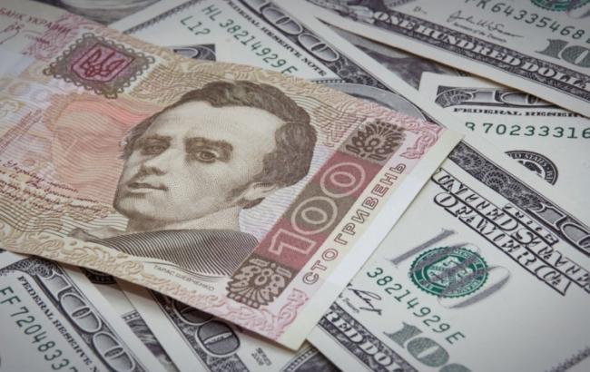 Валютный крах близко: Украинцам рассказали о том, что будет с долларом в ближайшее время