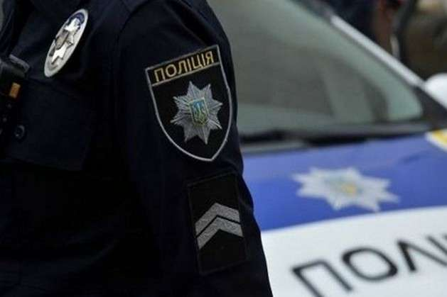 В Ровно неизвестные убили влиятельного бизнесмена