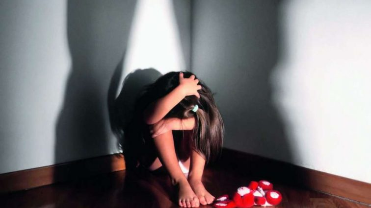 Пробрался в дом ночью и изнасиловал малышку: 19-летнего изверга накажут