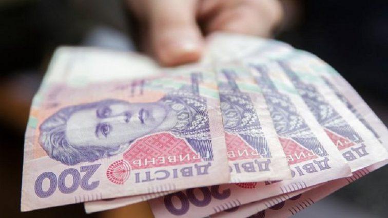 «То есть, 18% дохода…»: В Украине ввели новые льготы. Кто может воспользоваться, и что нужно знать