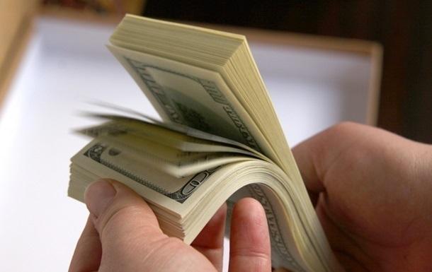«В размере более чем 50 тысяч..»: еще один львовский чиновник пойдет под суд