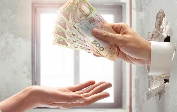 Заставят платить даже «мертвых»: В Украине изменился закон кредитования, что нужно знать каждому