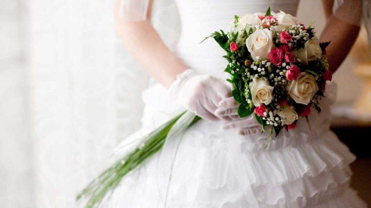 «Стала третьей женой отца шестерых детей»: 11-летняя девушка вышла замуж за 41-летнего мужчину