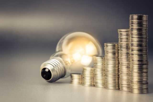 «Резкий скачок тарифов»: Что будет с ценами на электроэнергию в ближайшое время