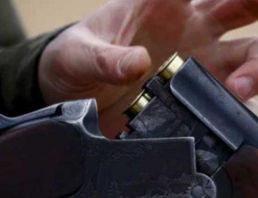 «Положил в рот автомат и выстрелил» В военной части 20-летний военнослужащий покончил жизнь самоубийством