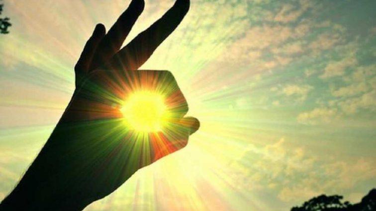 «Почти во всех регионах будет солнечно»: Синоптики порадовали своим прогнозом на завтра