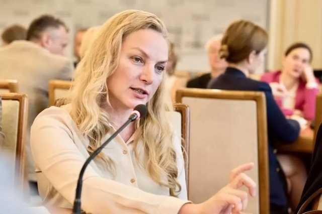 «Гірше» законів 16 січня»: Експерти оцінили новий законопроект про блокування веб-сайтів