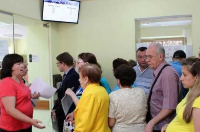 «За субсидию — маму выпишу»: Как украинцы научились обманывать государство